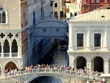 459. Venice