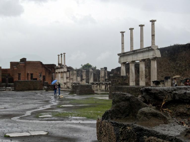 46. Pompeii_edited
