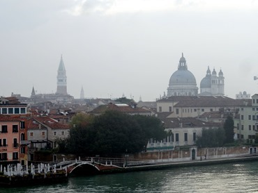 46. Venice