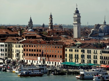460. Venice_edited