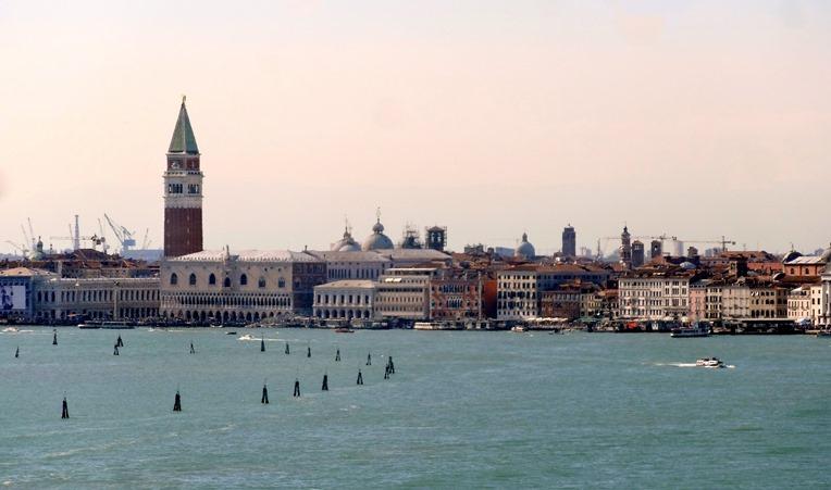 467. Venice_edited