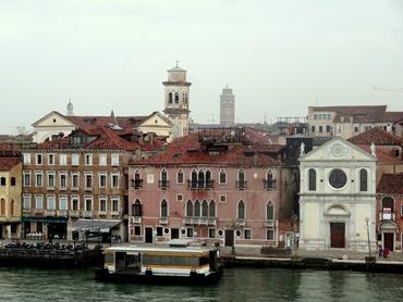 47. Venice_edited