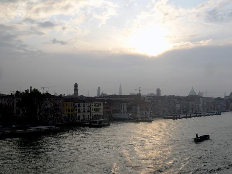 48. Venice