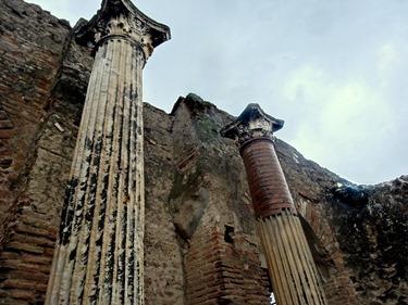 49. Pompeii_edited