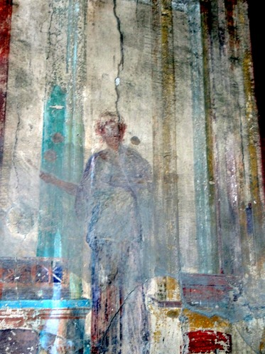 51. Pompeii