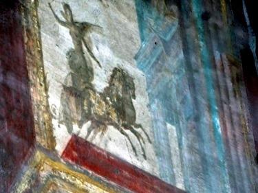 52. Pompeii