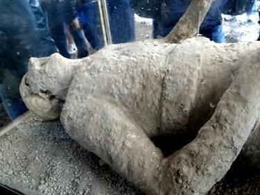 53. Pompeii_edited