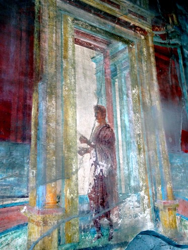 56. Pompeii