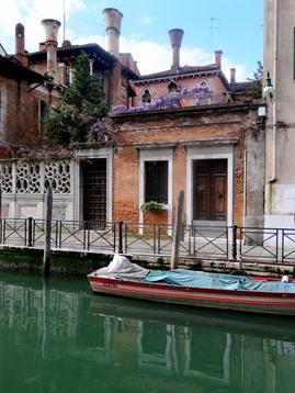 58. Venice