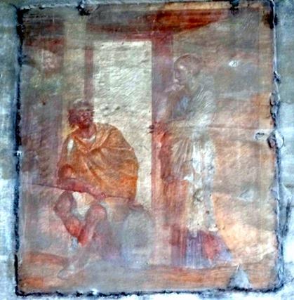 59. Pompeii