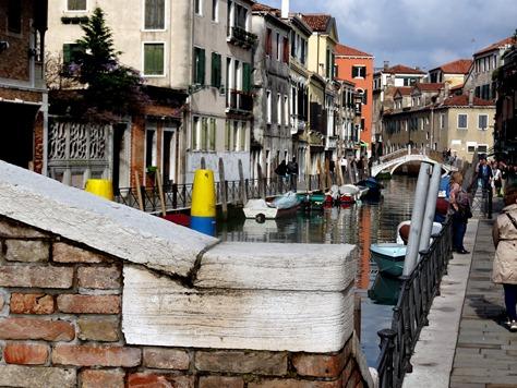 59. Venice