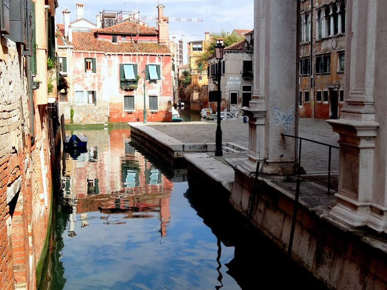 60. Venice