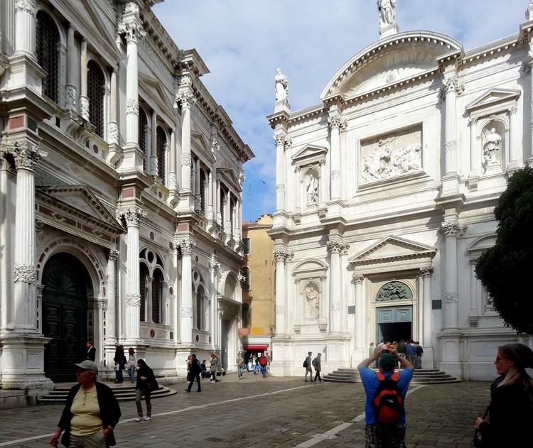 61. Venice_ShiftN