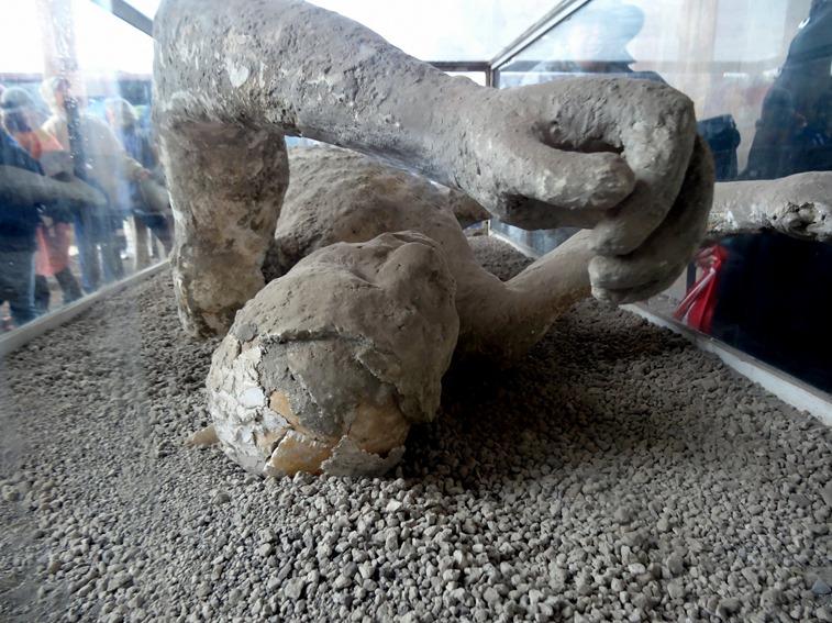 62. Pompeii_edited