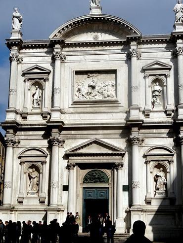 65. Venice