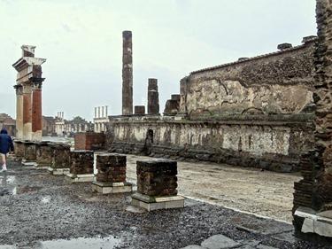 66. Pompeii_edited