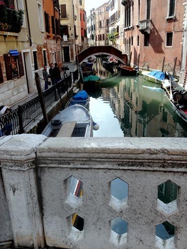 67. Venice