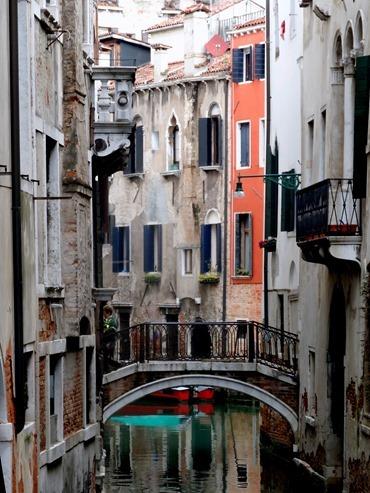 71. Venice