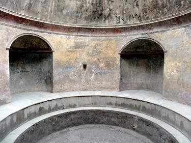 72. Pompeii