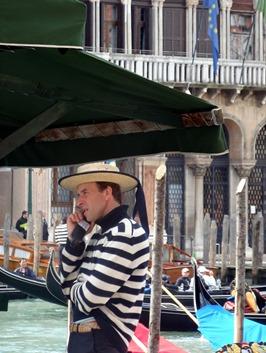 72. Venice