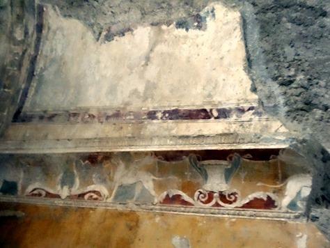 73. Pompeii