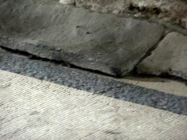 74. Pompeii