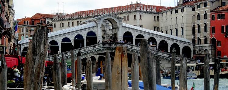 76. Venice
