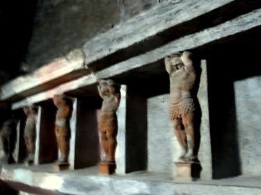 79. Pompeii