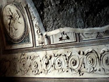 80. Pompeii