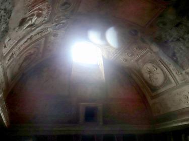 81. Pompeii