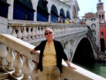 86. Venice