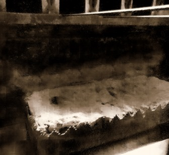 86a. bathhouse brazier_edited