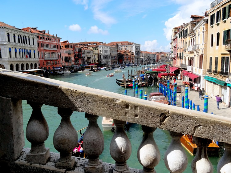 87. Venice