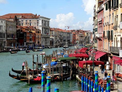 88. Venice