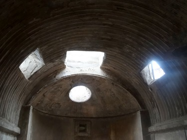 89. Pompeii_edited