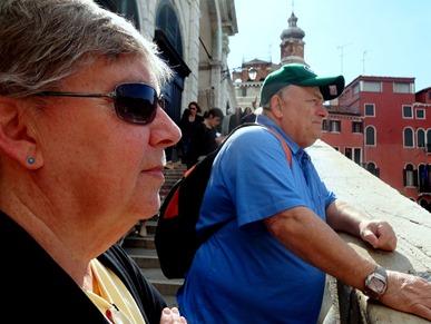 89. Venice