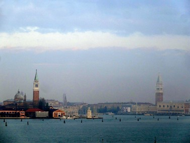 9. Venice_edited
