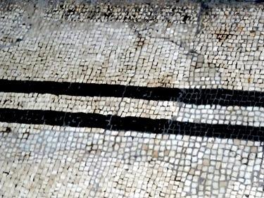 92. Pompeii