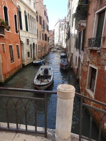 94. Venice