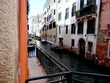 95. Venice
