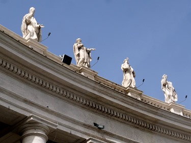 10. Vatican_edited