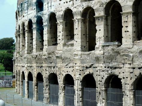 103. Rome_edited