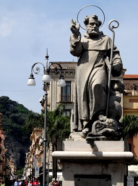 108b. Sorrento_edited