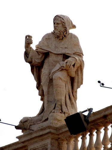11. Vatican