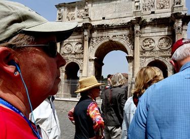 114. Rome