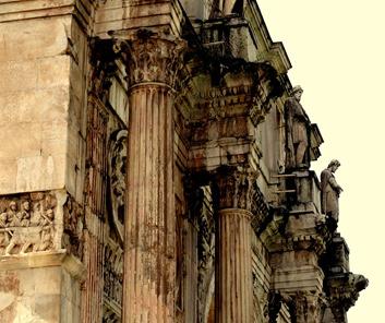 117. Rome