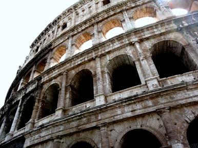 120. Rome