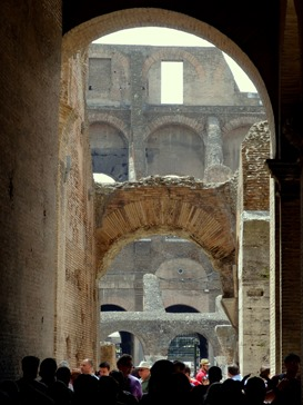 123. Rome