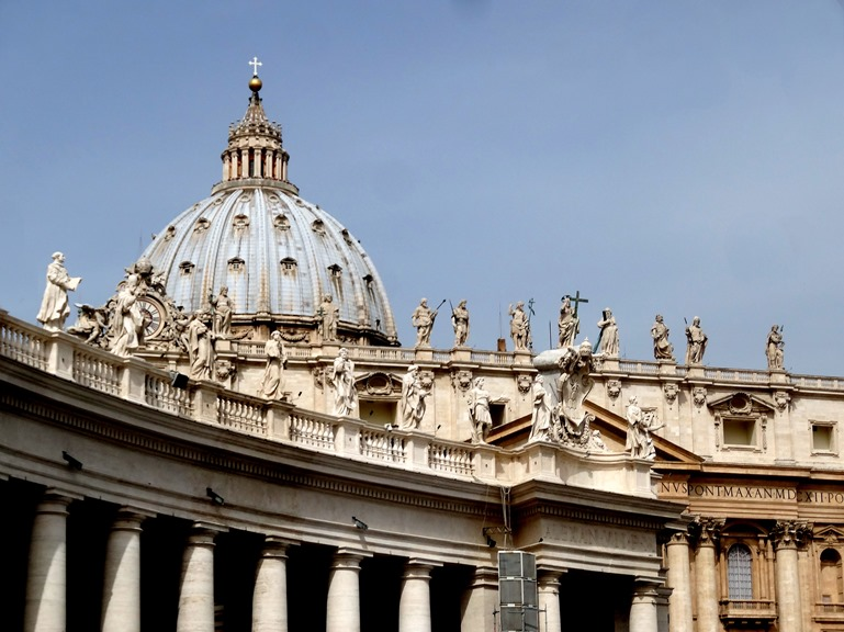 13. Vatican_edited