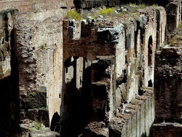 131. Rome